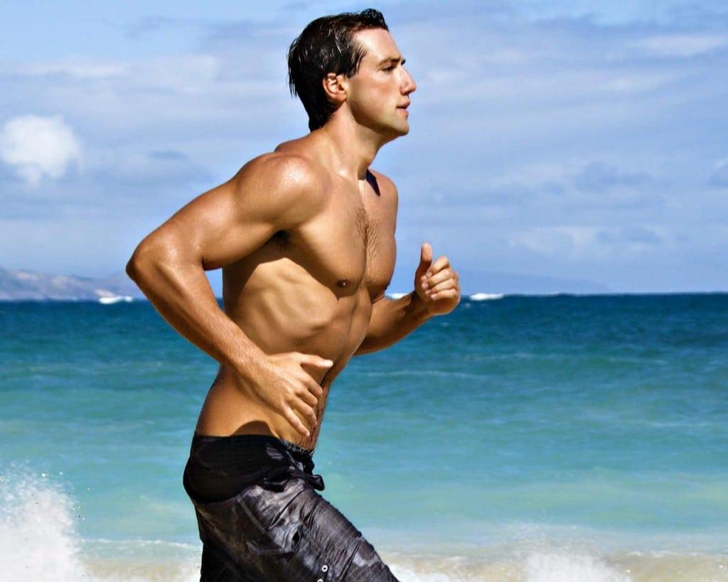 ซันอะเวย์(SunAway) ลดอาการล้าของกล้ามเนื้อเวลาออกกำลังกายหรือเคลื่นไหวนานๆ
