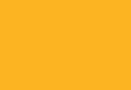sunaway Logo