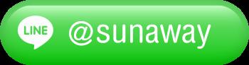 Line : @sunaway