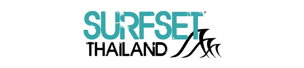 ร้านเซิร์ฟเซทไทยแลนด์ surfset thailand